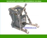 20966-Achterhef--achterbrug-nr-02-voor-Trekkers-150-300pk-(04102)