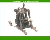 20967-Achterhef-bouw-Kit-nr-03-voor-tractoren-van-100-tot-250-Pk-1:32-(04103)