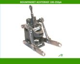 20968-Achterhef-bouw-Kit-nr-04-voor-tractoren-van-100-tot-250-Pk-(04104)