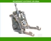 Achterhef--achterbrug-nr-05-voor-Trekkers-100-200-pk-(04105)