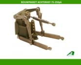 20971-Achterhef--achterbrug-nr-06-voor-Trekkers-75-250-pk-1:32-(04106)