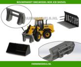 55004-Snelwissel-bok-bouwkit-JCB-Shovel-Britains-1:32