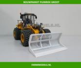 Puinriek-Groot-BOUWKIT-geschikt-voor-koppeling-snelwissels-55001-t-m-55050-&-Volvo-VAB-STD-1:32