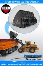 55216-Afg**-BECO-Hoogkiepbak--Volume-bak-handgebouwd-geschikt-voor-koppeling-met-snelwisselsets-55001-t-m-55050-1:32