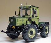 MB-Trac-1000-(W441)-distelgroen-(1987-91)-1:32-Weise-toys-MW1043
