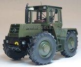 MB-trac-1500-(W443)-Legergroen-(1980-1987)-1:32-MW2035--weise-toys-2016