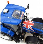 New-Holland-T7.225-Union-Jack-Engelse-Vlag-1:32--UH4901---SALE