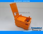 Dieseltank-Premiumline-bouwkit-met-klep-dieselmotor-slang-en-vulpistool-nozlle-1:32