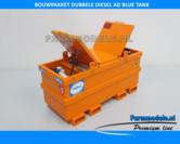 Dubbele-Diesel---Ad-Blue-tank-Premiumline-bouwkit-met-2x-klep-2x-dieselmotor-slang-en-vulpistool-nozlle-1:32