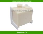 21843-Hydroliek-Tank-Jan-Veenhuis-met-steunplaten-+-filteraansluiting-1:32