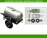 21868-Dieseltank-Watertank-met-onderstel-bouwkit-(nu-met-gratis-stickerset-nr.-00014-à-€-395)-(03103)