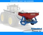 23791-Front-tank-zaadgoed-kunstmest-Monosem-met-afdekzeil-WITH-TOPCOVER-bouwkit