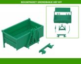 23850-Grondbakje-hef-Kit-1:32-(03106)