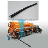 24079-Zuigslang-Man-koppeling-t.b.v.-mesttank-Ø-5.1-mm-nieuwe-uitvoering-1:32