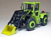 MB-Trac-900-turbo-(W440)-met-Voorlader-1:32--weise-toys-MW1038