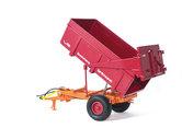 Brimont-bb8-8-Ton-Kiepwagen-met-toebehoren-1:32---REP068--SALE