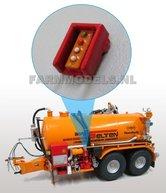 24706-Bedieningskast-(VMR)-Veenhuis-in-kleur-geleverd-1:32