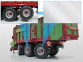 038-Aluminium-METALLIC-t.b.v.-Velgen-&-Plaatwerk-Spuitbus-Spraypaint-Farmmodels-series-=-Industrie-lak-400ml.-ook-voor-schaal-1:1-zeer-geschikt!!