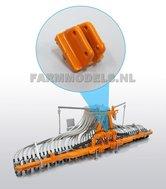 20864-3-Punt-aansluiting-(VMR)-t.b.v.-koppeling-topstang-hefarmen-aan-machine-1:32