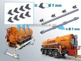 24370-8x-montage-steun-half-open-t.b.v.-buis-pijp-Ø-7-mm-1:32