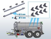 24350-8x-montage-steun-half-open-t.b.v.-buis-pijp-Ø-5-mm-1:32