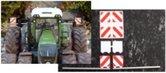 22510-Breedteschildjes-met-aluminium-steun-schildjes-10x10-mm-1:32