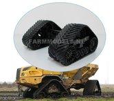 36946-Brede-Rupsset-Tracks-27-mm-wide-met-onderstel-assen-3-mm-1:32