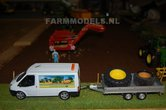 913.-Ford-Transit-verbouw