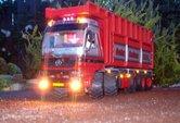 523.-Vrachtwagen-Mecedes-(klik-op-foto-voor-meer)