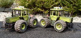997.-MB-trac-Unimog-(klik-op-de-foto-voor-meer)