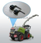 82398-2x-cameras-voor-machines-zelfrijders-traktoren-en-werktuigen-1:32