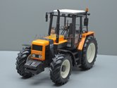 Renault-120-54-TZ-1:32-Replicagri-2016-REP122---EXPECTED