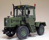 MB-trac-700K-(W440)-Koninklijke-Luchtmacht-1:32--MW2038-BrGr-SUPER-SALE