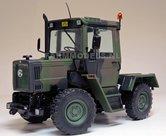 MB-trac-700K-(W440)-Camouflage-Koninklijke-Luchtmacht-1:32--MW2030-Camouf-SUPER-SALE