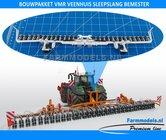 24925-VMR-Veenhuis-Sleepslang-bemester-Bouwkit-1:32
