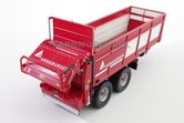 Annaburger-HTS-24.04-Universele-Meststrooier-1:32---RS60227