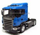 55005-Scania-R470-Blauw-Welly-1:32--OP=OP