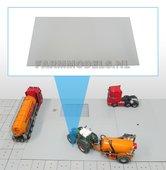 85343-Betonplaat--afm-25-x-50-cm-Farmmodels-editie-1:32-EXPECTED