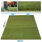 Grasmat-grasland-(hoog)-Lente-Meigroen-80-x-80-cm-(BU7216)