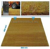 Grasmat-grasland-(hoog)-Herfstkleur-Graanland-80-x-80-cm-(BU7219)