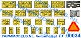 GEV-00034-Verzamel-set-Gevaren-Stickers-5-mm-hoog