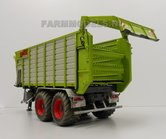 23401-Verdeel-wals-Loswals-silagewagen-Combi-wagen-1:32