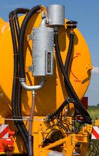 50-cm-Zwarte-hydroliek-leiding--mestslang--drainage--&-waterleiding-Ø-3-mm-per-50-cm