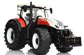59123-Steyr-6300-Terrus-CVX-Trelleborg-banden--MM1606--zeer-gedetaileerd-model-Marge-Models-1:32