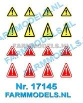 17145-PAS-OP-TEKENS-t.b.v.-Trailers-stickerset-op-wit-sticker-1:32