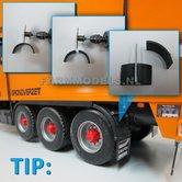 29934-TIP:-(Super-Single)-Spatborden-set-+-Ø-1.6-mm-aluminium-pijp-t.b.v.-kieper-trailer-mestoplegger-1:32