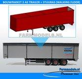 28170-Trailer-(Walking-Floor)-Bouwpakket-Basis-incl.-6x-SuperSingle-banden-+-velgen-+-BPW-eind-doppen-+-stuuras-1:32