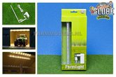 22005-Led-verlichting-Werkplaats-Stal-licht-Boerderij-verlichting-Kids-Globe