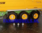 29018-Alu.-Eindkapjes-Ø-9-mm-voor-Joskin-ROS-en-aluminium-velgen