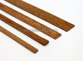 10x3-MAHONIE-4x-Houten-lat-donker-mahonie-afmeting-10-mm-x-3-mm-x-1000-mm-(4-stuks)